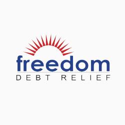 free-debt
