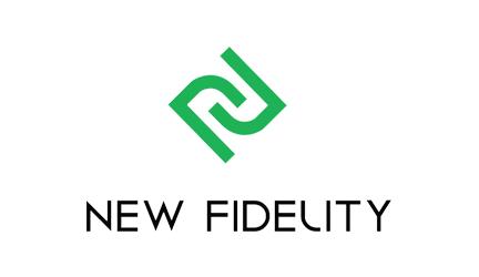 newfidel2-2