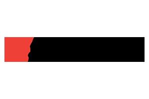Capital-Equity-logo-300x200