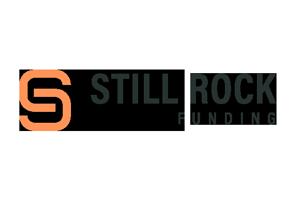 Still-Rock-Logo_new_300x200
